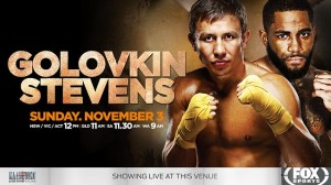 golovkin-v-stevens