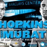Bernard Hopkins vs. Karo Murat: The Boxing Tribune Preview