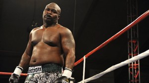 james toney fat
