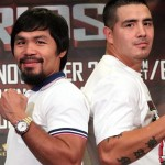 Was he or wasn't he tested? Truth behind Pacquiao PEDs testing lost in sea of confusion