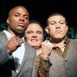 Peter Quillin vs. Gabriel Rosado: The Boxing Tribune Preview