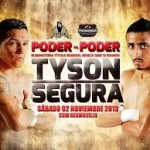 Hernan Marquez vs. Giovani Segura: The Boxing Tribune Preview