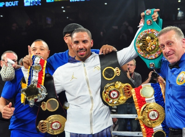 http://theboxingtribune.com/wp-content/uploads/2013/11/Andre-Ward-belts.jpeg