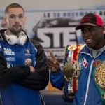 Adonis Stevenson vs. Tony Bellew: The Boxing Tribune Preview