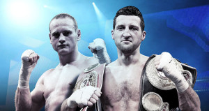 carl-froch-george-grove
