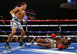 golovkin-stevens fight2