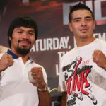 Manny Pacquiao vs. Brandon Rios: The Boxing Tribune Full PPV Preview