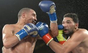 ward-rodriguez fight