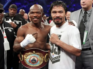 Bradley_Pacquiao2 end