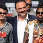 Danger Zone: Adrien Broner vs. Marcos Maidana: The Boxing Tribune Preview