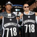 Judah & Malignaggi headline 4-fight card at Barclay's Center this Saturday, December 7