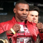 Rigondeaux shuts out Agbeko in masterful performance; Kirkland and Macklin also win on HBO