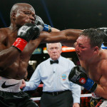 The Boxing Tribune Year-End Awards: 2013