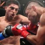 Under the Radar: Fights That Didn't Make the Big Headlines – December 13th – 18th, 2013