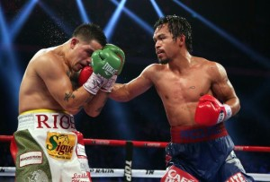 pacquiao-rios end