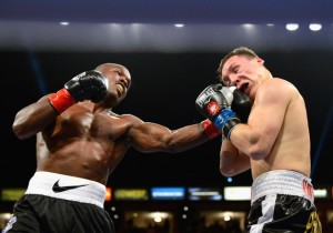 timothy-bradley-vs-ruslan-provodnikov end