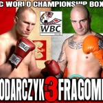Wlodarczyk vs. Fragomeni III: The Boxing Tribune Preview