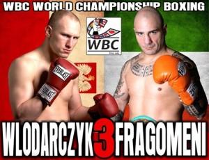 wlodarczyk-fragomenni-3