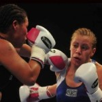 Women's Boxing: The Weekly Wrap-Up