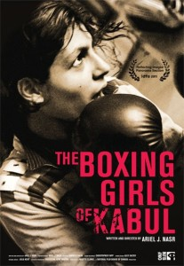 boxing_girls_of_kabul