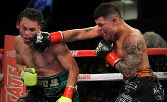 chavez-vera-fight-night8