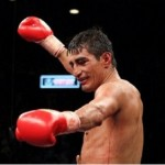 Erik Morales vs. Jorge Paez Jr. set for March 22