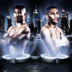 Mikey Garcia vs. Juan Carlos Burgos: The Boxing Tribune Preview