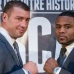 Lucian Bute vs. Jean Pascal: The Boxing Tribune Preview