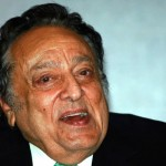 WBC President, Jose Sulaiman, Dead at 82