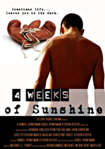 4 weeks of sunshine2