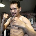 Agreement Reached For Donaire-Vetyeka