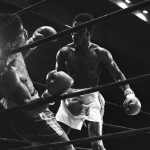 Wilford Scypion… 80's Middleweight Contender Passes At 55.