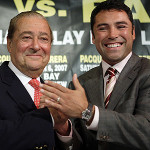 The Top 5 Fights Of 2014: This Is Boxing's Sunday Brunch