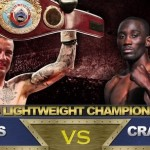 Ricky Burns vs. Terence Crawford: The Boxing Tribune Preview