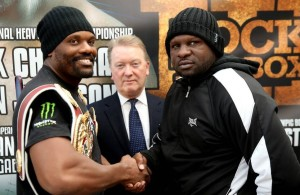 chisora-johnson