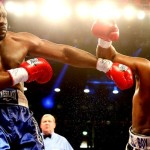 UK Heavyweights The Furys and Dereck Chisora Roll On In London Victories