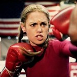 "Hardy victorious at the ""Last Dance"": Women's Boxing- The Weekly Wrap Up"