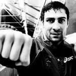 Kenny Egan to Run for Political Office