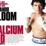 Watch it on Netflix: The Calcium Kid
