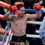 Something Putrid in Puerto Rico: Garcia, Wilder Wins Raise Questions