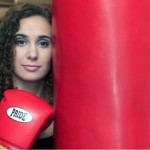 Habazin Wins World Title, Woo Retains: Women's Boxing – The Weekly Wrap Up