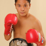 Vacant OPBF Title Up For Grabs Sunday Night