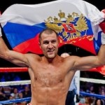 Kovalev Krushes Agnew, Dulorme Tops Mayfield