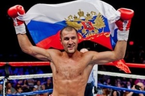 Sergey-Kovalev