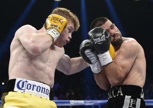 alvarez-angulo fight