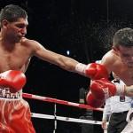 Confirmed: Khan vs. Collazo on Mayweather-Maidana Undercard