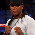 "Ann Wolfe says ""I'd f*** Ronda Rousey up!""  Women's Boxing – The Weekly Wrap Up"