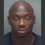 Antonio Tarver: Jailed Former Light-Heavyweight Champion Continues His Downward Spiral