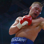 Glazkov Dominates Adamek, Chilemba Tops Grachev