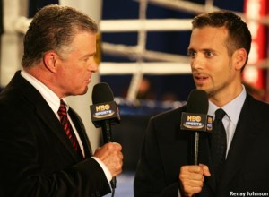 lampley-kellerman